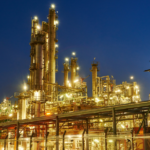 California's New Regulations for Oil Refineries