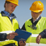 Process Hazard Analysis Issues and Solutions