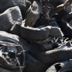 Pyrolysis of Plastics, Tires and Biomass