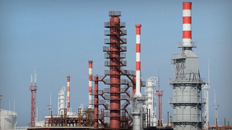 Distillation Part 3 – Special Topics in Distillation