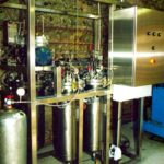The Advantages of the Advanced Phytonics Extraction Systems