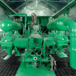 Why Reciprocating Compressors Fail