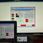 Remote Access of Your Modular Process Plant